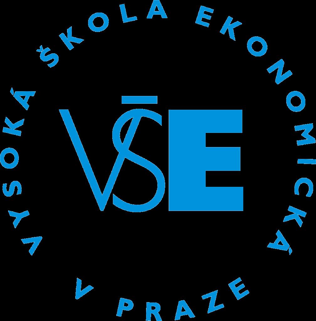 logo VŠE