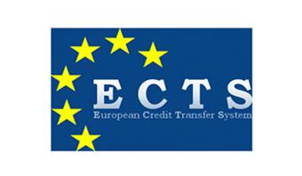 лого ECTS