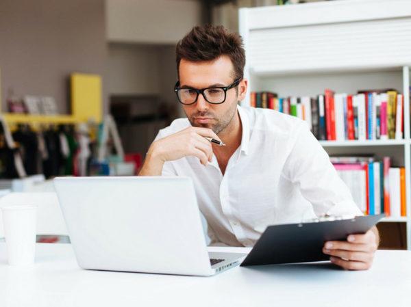 учить язык онлайн